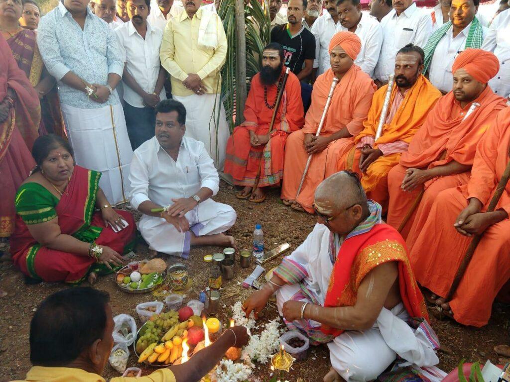 astrologer in mysore