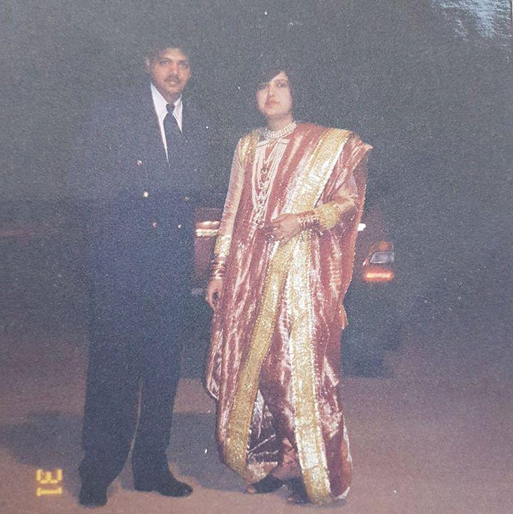 Pavan Bhatnagar