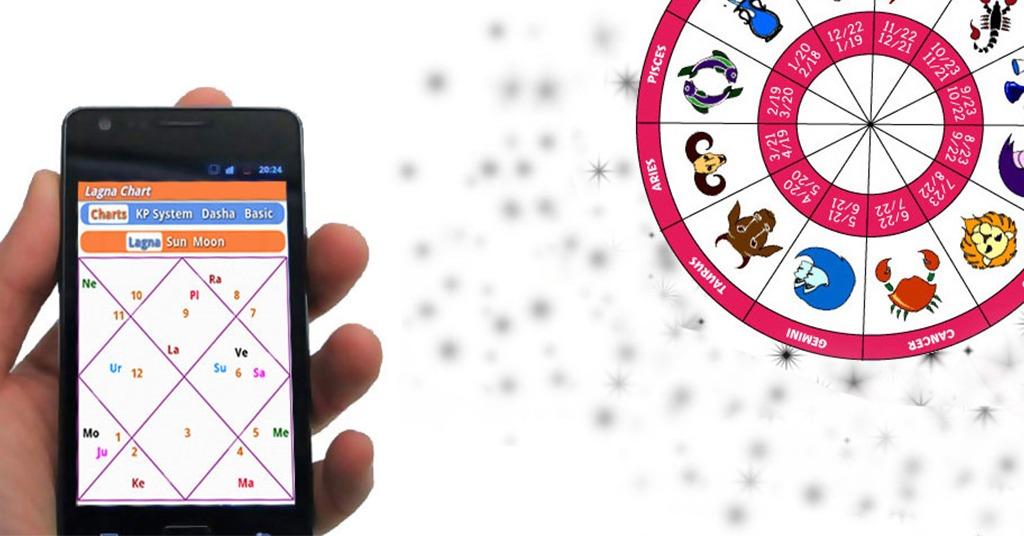 online astrologer consultant