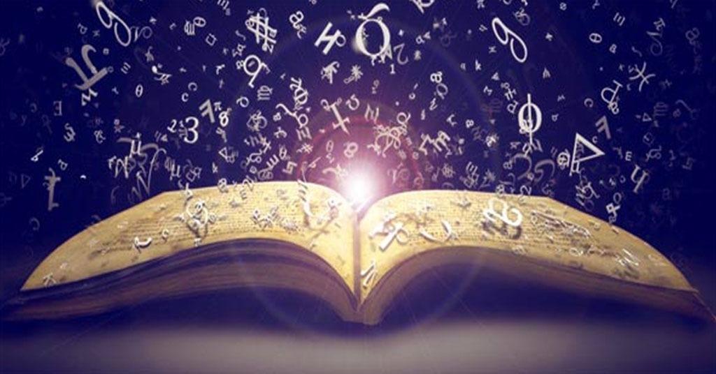 Numerology Astrology