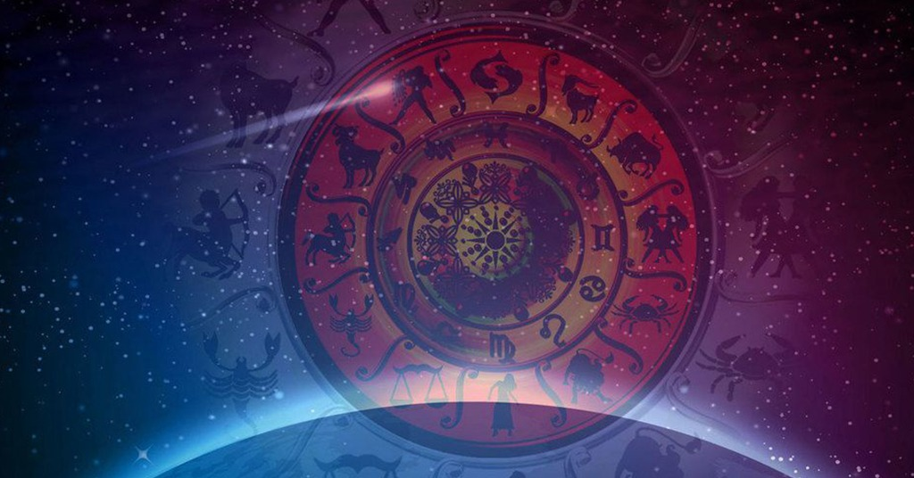 Is Astrology Scientific or Superstition