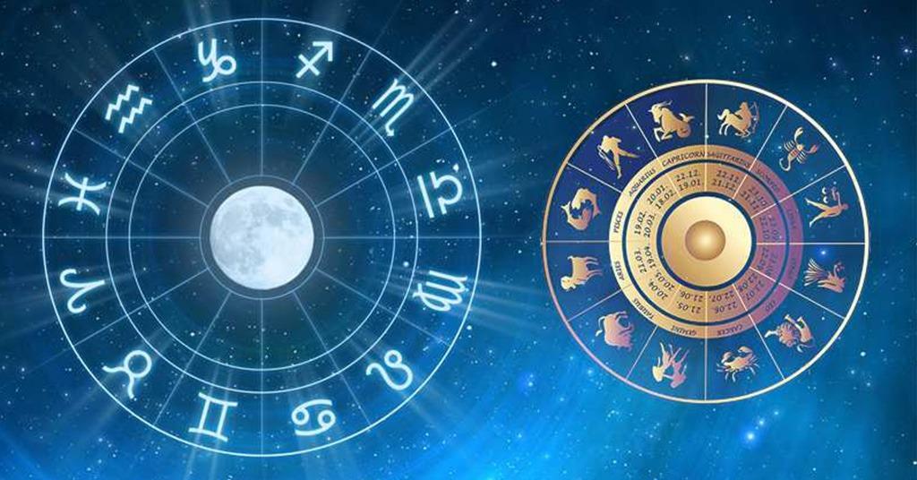 Astrology Life Prediction