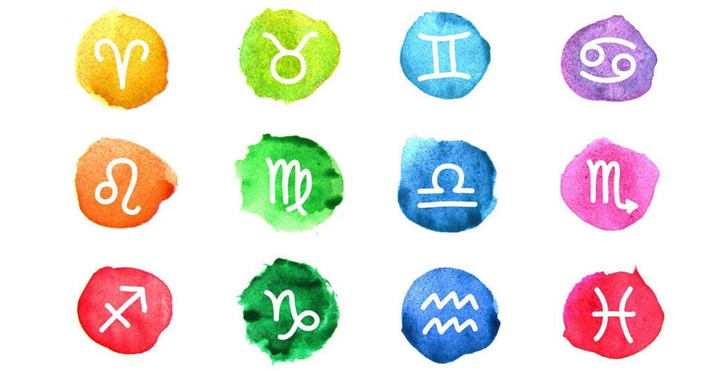 Rashi in Astrology