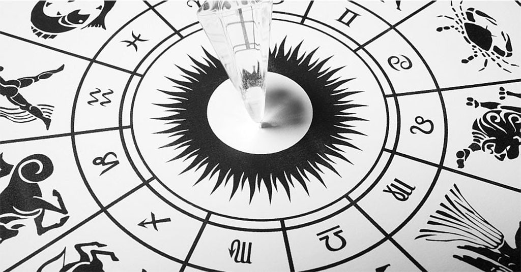 Importance of Astrology in Life