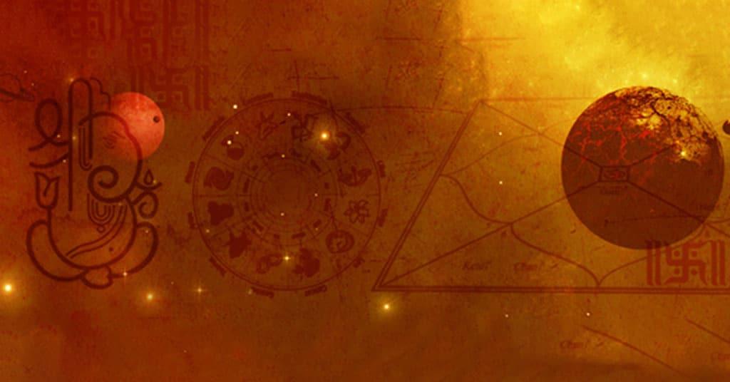 World Astrology