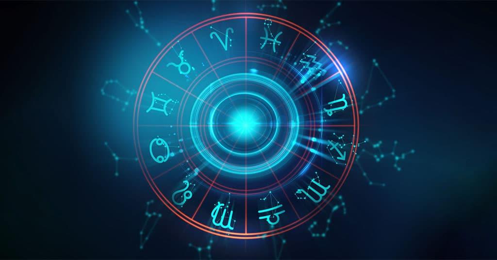 Should we believe in Astrology
