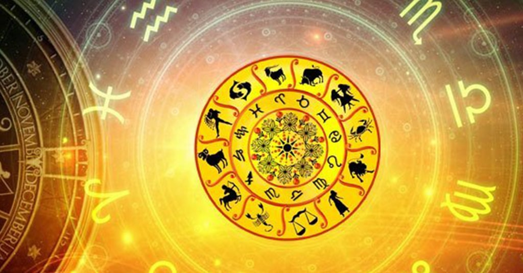 Time Calculation in Astrology