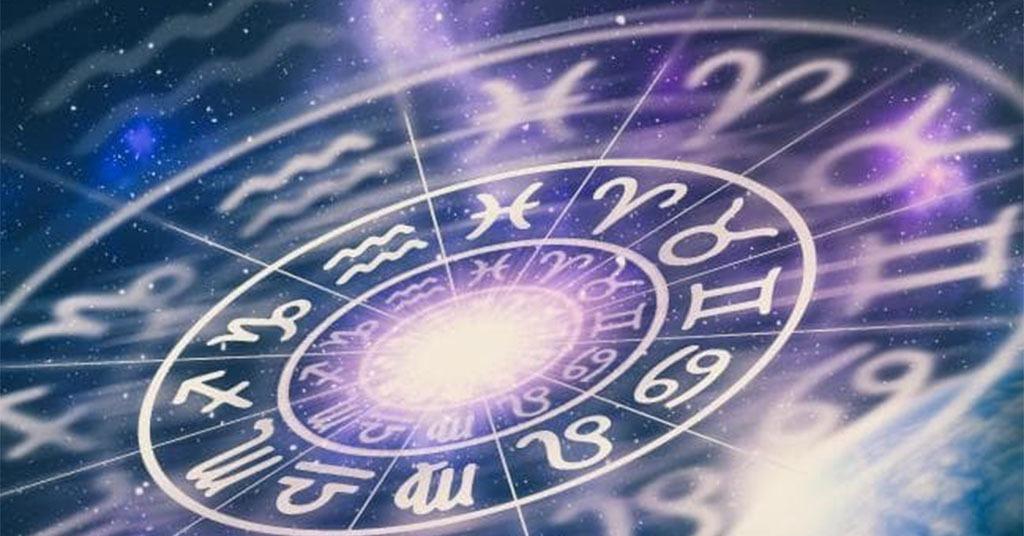 astrology for relationship