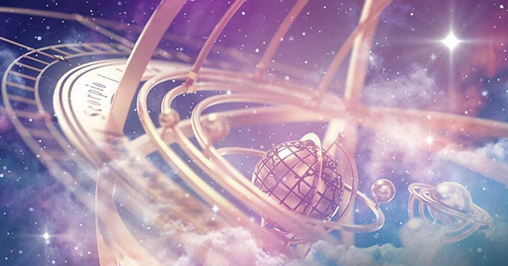 world best astrology