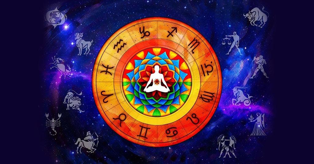 life span astrology