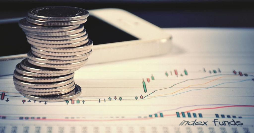finance astrology