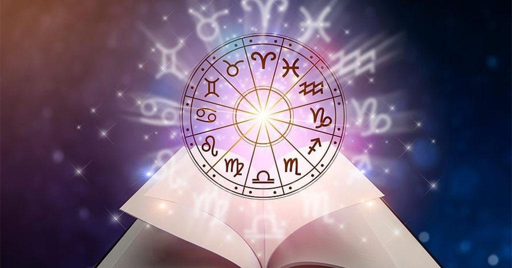 astrology consultation online