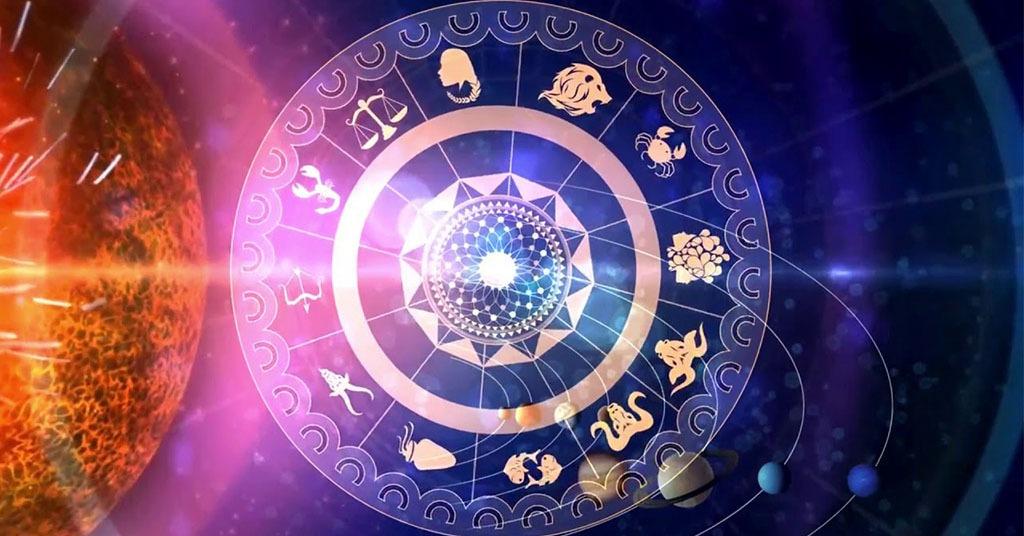 online astrology